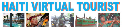 Haiti Virtual Tourist .com