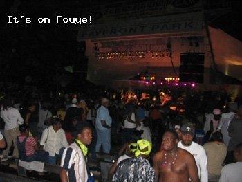 Racine Festival 2004 - Miami FL 041