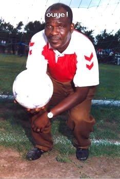 Emmanuel Manno Sanon 2