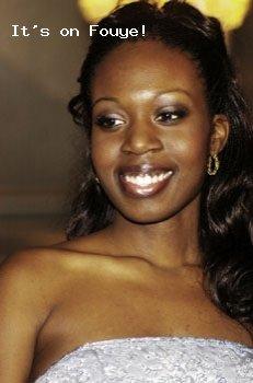 Melissa Francois 3