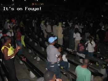 Racine Festival 2004 - Miami FL 045