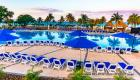 Royal Decameron Beach Resort, a great vacation destination when in Haiti