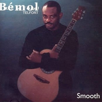 bemol-telfort-smooth