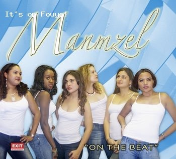 mamzel-on-the-beat