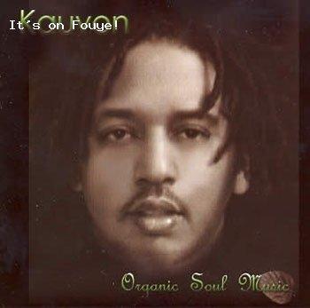kauvon-organic-soul-music
