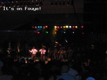 Racine Festival 2004 - Miami FL 080
