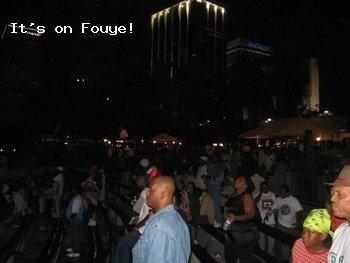 Racine Festival 2004 - Miami FL 083