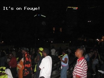 Racine Festival 2004 - Miami FL 087