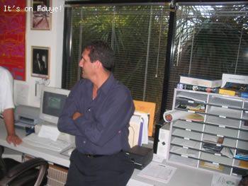 Radio Station In Miami