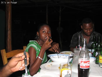 bel plezi jacmel