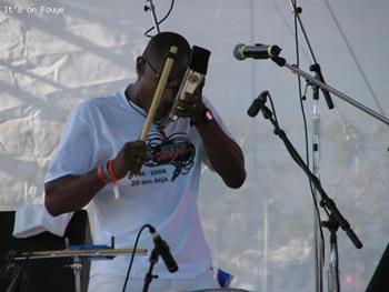 Konpa Festival Pictures