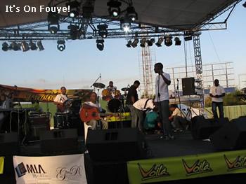 festival compa