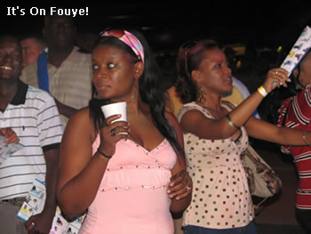 haitian festival dominican republic