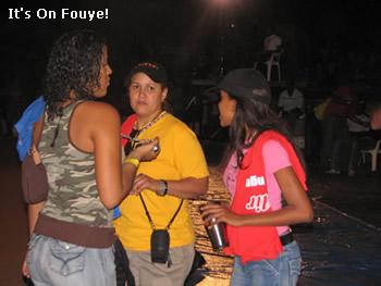 kompa festival