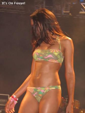 haiti fashion show santo domingo