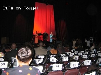 HEA - Haitian Entertainment Awards 2004 048