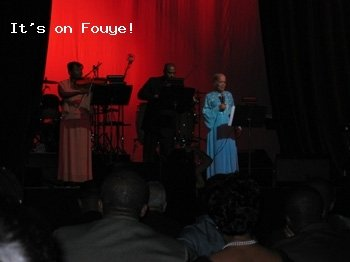 HEA - Haitian Entertainment Awards 2004 049