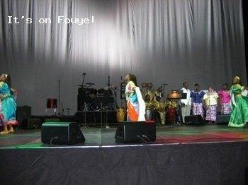 HEA - Haitian Entertainment Awards 2004 002