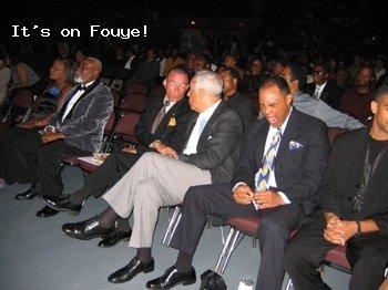 HEA - Haitian Entertainment Awards 2004 029