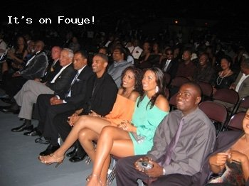 HEA - Haitian Entertainment Awards 2004 031