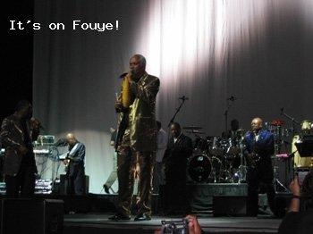 ZOUZOUL - Famous Haitian Singers