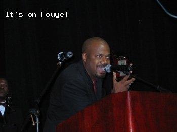 HEA - Haitian Entertainment Awards 2004 070