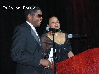 HEA - Haitian Entertainment Awards 2004 084