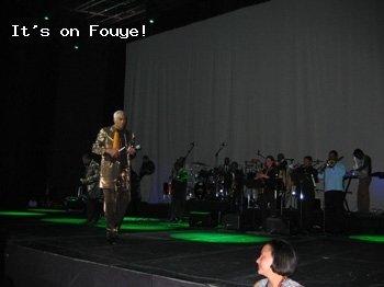 HEA - Haitian Entertainment Awards 2004 090