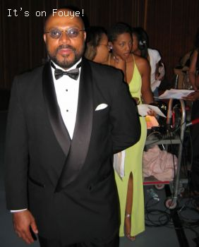 HEA - Haitian Entertainment Awards 2004