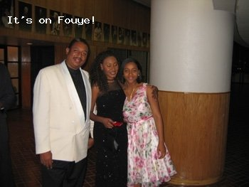 HEA - Haitian Entertainment Awards 2004 158