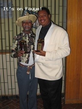 HEA - Haitian Entertainment Awards 2004 160