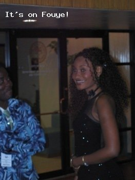 HEA - Haitian Entertainment Awards 2004 161