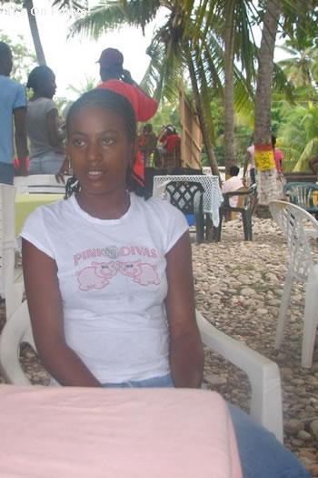 Les Plages D Haiti