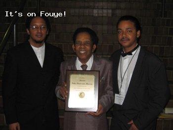 HEA - Haitian Entertainment Awards 2004 163