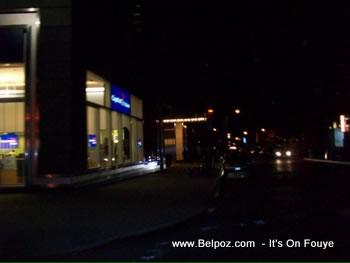 broadway photo