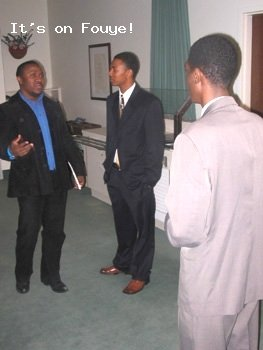New Jersey Haitian Student Convention 025