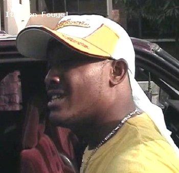 Haitian Movie Biye Vet 008