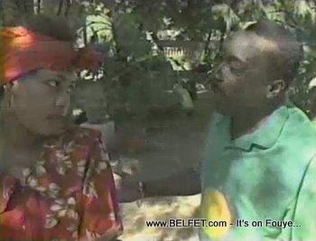 septentrional d'haiti