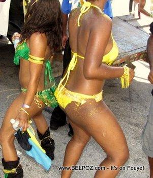 carnival in miami