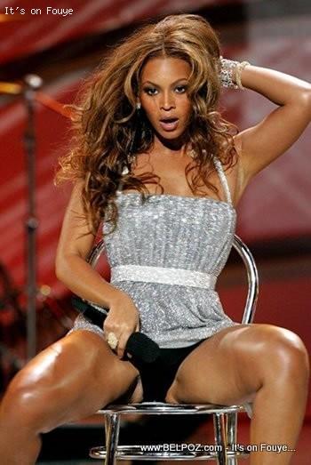 Is Beyonce Haitian?
