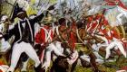 History, Haiti