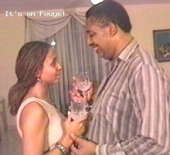 La Femme De Mon Ami Movie Pictures