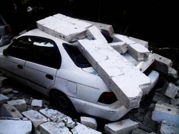 Haiti Earthquake Pictures