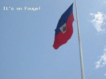 Downtown Arcahaie Haiti 49 Apr 04