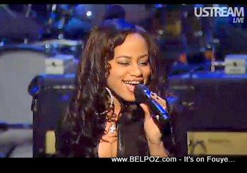 George Lopez Help Haiti Concert