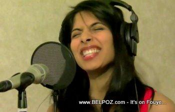 Sheena Melwani We Are The World Haiti Youtube Edition