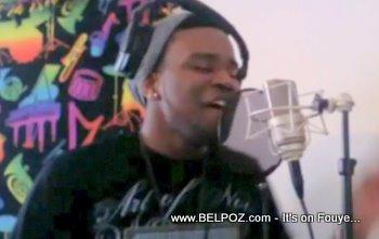 Orlando Dixon We Are The World Haiti Youtube Edition