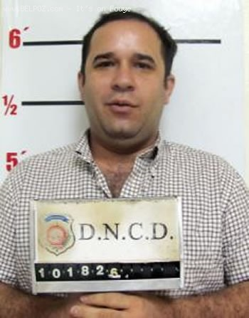 Jorge Puello, Lawyer In Haiti Missionary Case, Prostitution Ring Leader