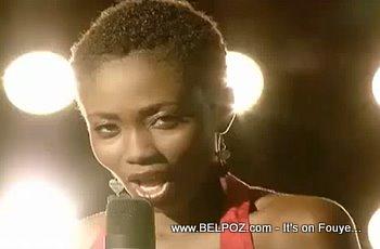 Models In Zenglen Cap Haitien Video