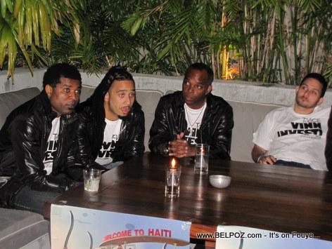 tvice album release party miami florida